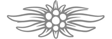 Парапланы и Шлемы Icaro